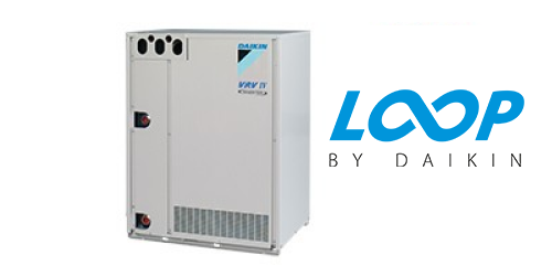 Water-cooled-VRV-grid-v3.jpg